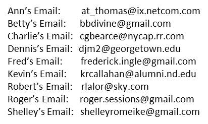 emails-005